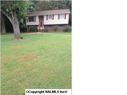 3301 Wilks Pl Sw, Huntsville, AL 35805