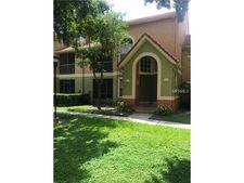 433 Fountainhead Cir Unit 191, Kissimmee, FL 34741