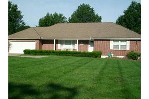 6612 Woodson Rd, Raytown, MO 64133