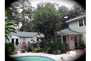 16811 Waycreek Rd, Houston, TX 77068