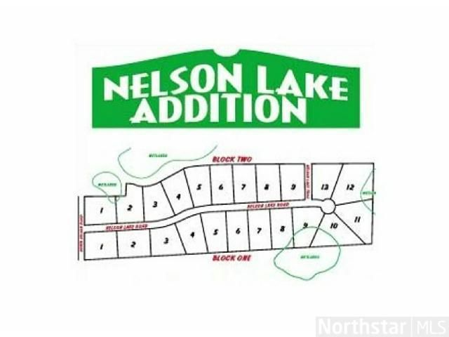 blk 2 nelson lake rd lot 6 pillager mn 56473 home for sale and real estate listing realtor