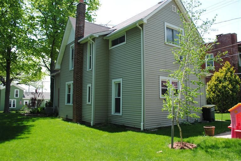 405 Jefferson St Valparaiso In 46383 Realtor Com 174