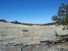 Mile Post 7 Highway 60, Quemado, NM 87829