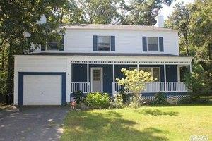 5 Saint Francis Blvd, Middle Island, NY 11953