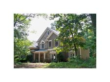3825 Killkenny Ct, Suwanee, GA 30024