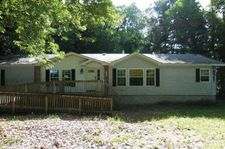 103 Holly Ln Private Rd, Wilton, NY 12866