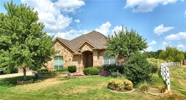 Homes For Sale In Shady Shores Tx