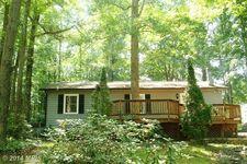 403 Lake Caroline Dr, Ruther Glen, VA 22546
