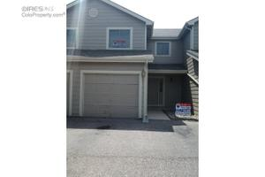 1627 Underhill Dr Apt 4, Fort Collins, CO 80526