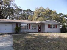 4108 Tee Rd, Sarasota, FL 34235