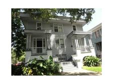 2202 Adams St, New Orleans, LA 70118
