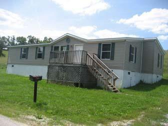 525 Kendall Branch Rd, Cynthiana, KY 41031