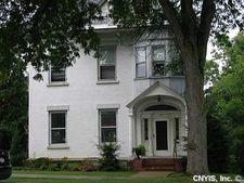 181 Genesee St Unit 2, Auburn, NY 13021