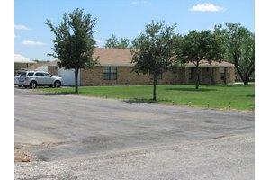217 Clover Dr, San Angelo, TX 76903