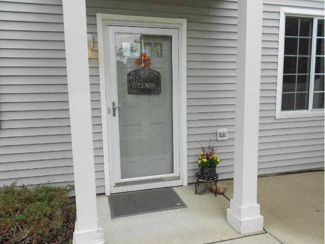 1901 Mockingbird Ave, Shakopee, MN 55379