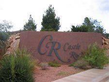1900 N Cascade Canyon Dr # 160, St George, UT 84770