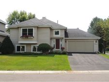15665 17th Ave N, Plymouth, MN 55447