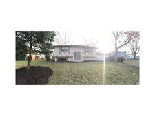 503 Mccutcheon Rd, Gahanna, OH 43230