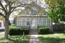 1025 N Wilcox St Unit 2, Joliet, IL 60435