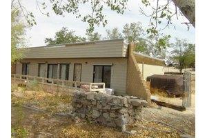 655 Alamosa Dr, Sparks, NV 89441