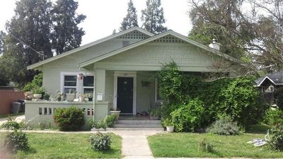 822 olive st yuba city ca 95991 home for sale and real for Pool builders yuba city ca