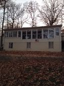 332 Overlook Dr, New Concord, KY 42076