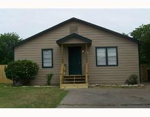 223 Sterling St, College Station, TX 77840