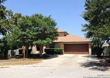 11708 Forest Pond, Live Oak, TX 78233