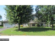 1259 Tierney Dr, New Richmond, WI 54017