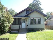 3937 42nd Ave S, Minneapolis, MN 55406