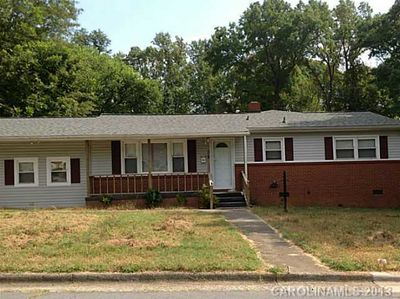 139 Todd Dr Nw, Concord, NC