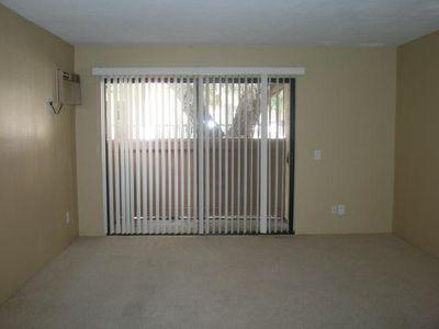 2920 Briarwood Rd, Bonita, CA