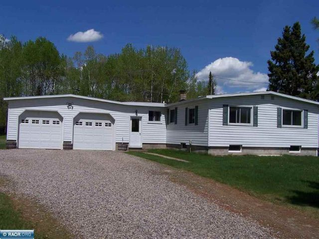 11568 long lake rd nashwauk mn 55769 home for sale and real estate listing