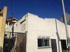 3263 City Terrace Dr, Los Angeles, CA 90063