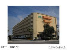 313 S Atlantic Ave Unit 208, Daytona Beach, FL 32118