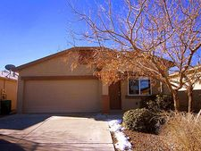 1000 Saw Mill Rd Ne, Rio Rancho, NM 87144
