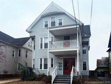 172 Ellsworth Ave, New Haven, CT 06511