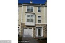 303 Monroe Point Dr, Colonial Beach, VA 22443