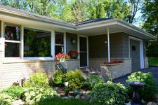 1902 Covered Bridge Rd, Cedarburg, WI 53012
