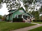 509 N 11th Street, Norfolk, NE 68701