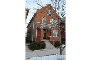 4631 S Homan Ave, Chicago, IL 60632