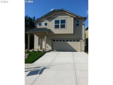 36801 Goldenrain St # 313, Sandy, OR 97055