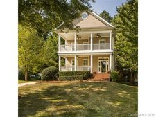 7408 Lochrein Ridge Dr, Huntersville, NC 28078