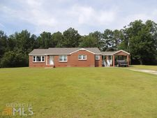 2776 Lee Road 270, Cusseta, AL 36852