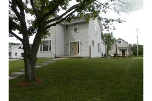 202 Pine St, Soldier's Grove, WI 54655