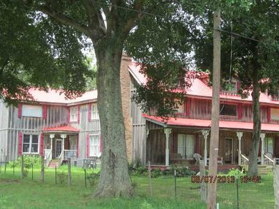 6133 Covington Pike Rd, Millington, TN