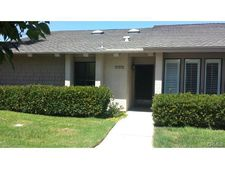8932 Yolo Cir Unit 1304A, Huntington Beach, CA 92646