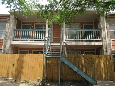 6200 Ranchester Dr Apt 128, Houston, TX