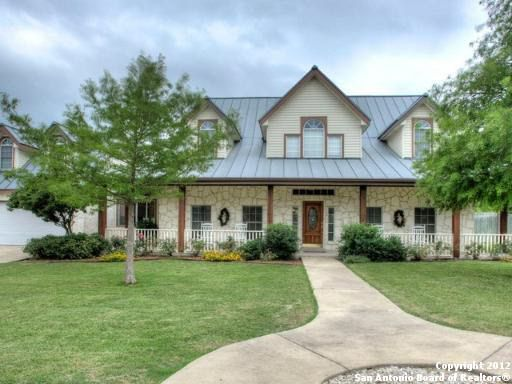 Castroville Golf Course Homes For Sale
