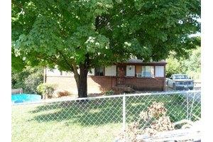 1374 Gillette Ave SE, Roanoke, VA 24014
